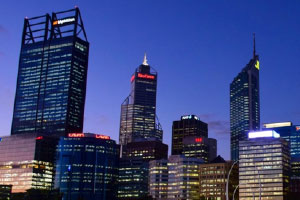 Perth Strata-Management