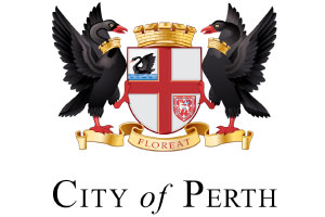 Perth Local-Councils